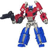 Transformers Generations Fall of Cybertron - Optimus Prime
