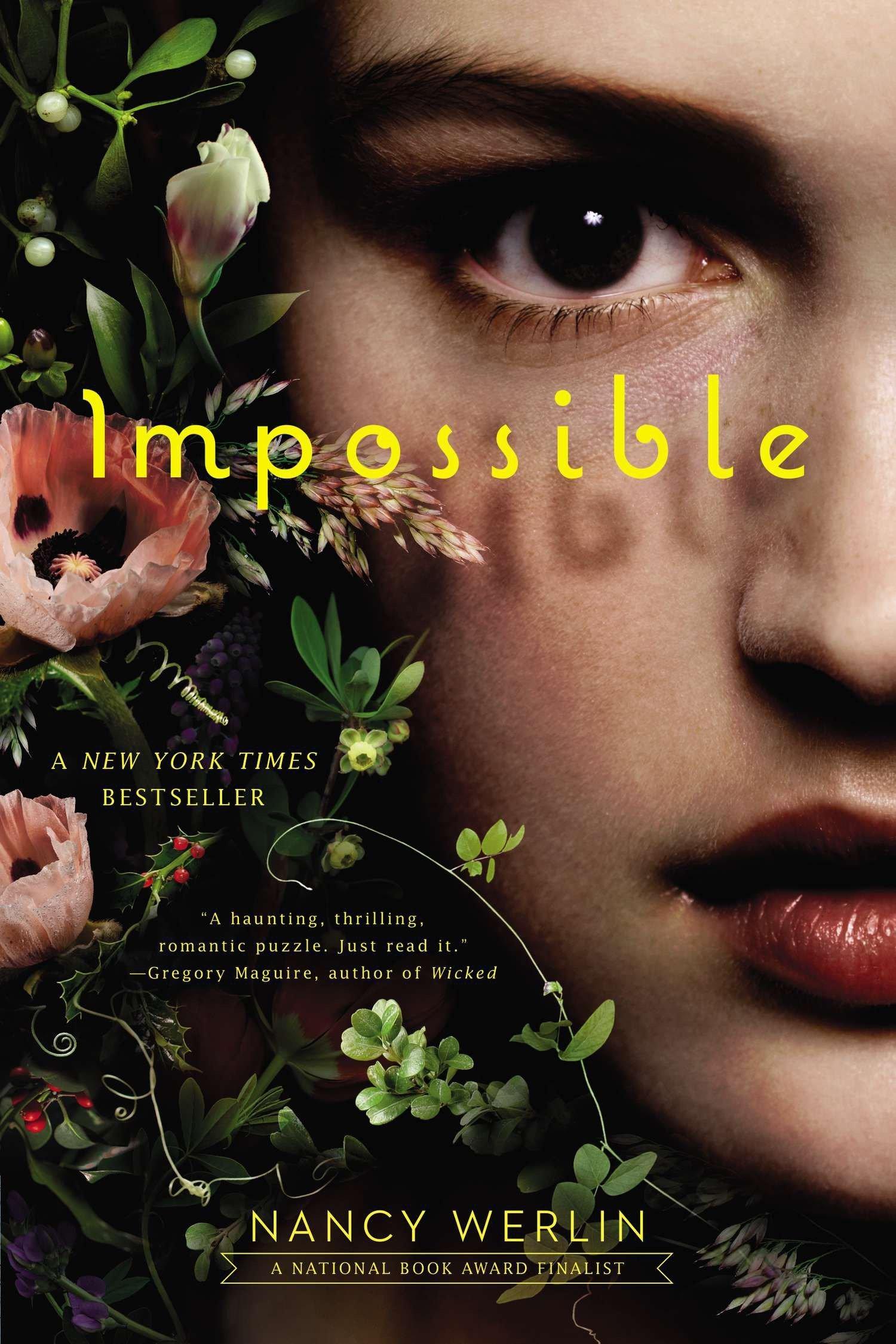 Download Impossible ebook
