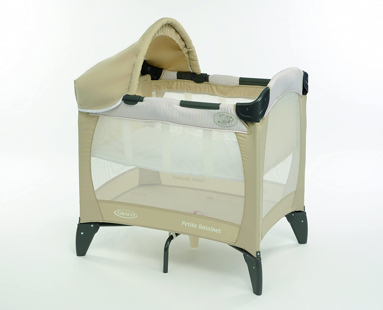 graco bedroom bassinet. graco bedroom bassinet
