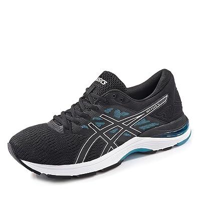 Asics Gel-Flux 5, Zapatillas de Running para Hombre: Asics: Amazon.es: Deportes y aire libre