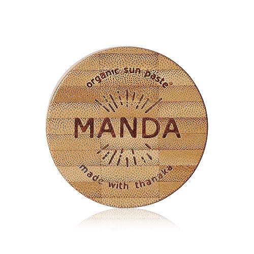 MANDA-Organic-Sun-Paste-Natural