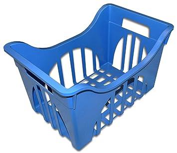 Whirlpool 8210312 un congelador partes congelador cesta: Amazon.es ...