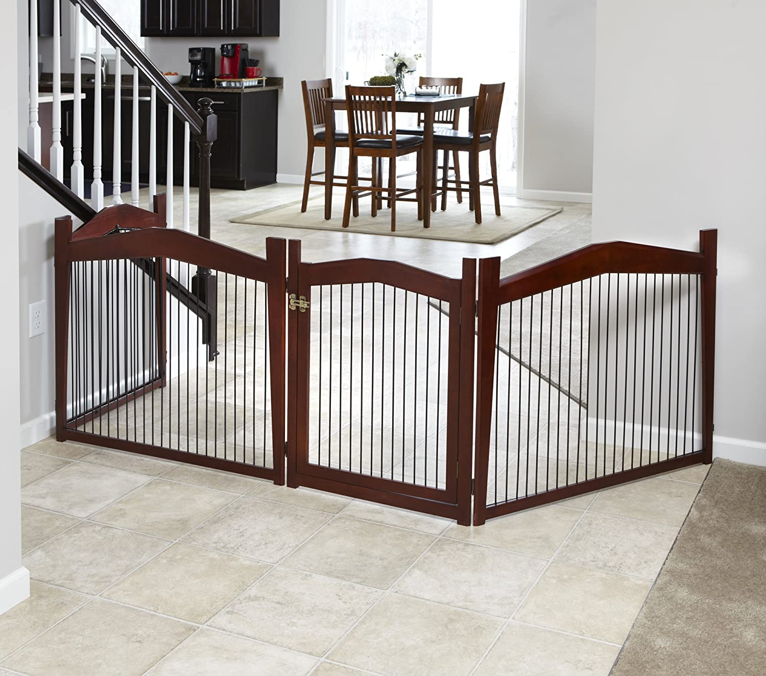 dog kennel double interesting furniture grass outstanding the plans wrangle divider crate cupboard