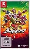 Brawlout (Nintendo Switch)