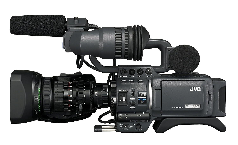 professional movie film cameras wwwpixsharkcom