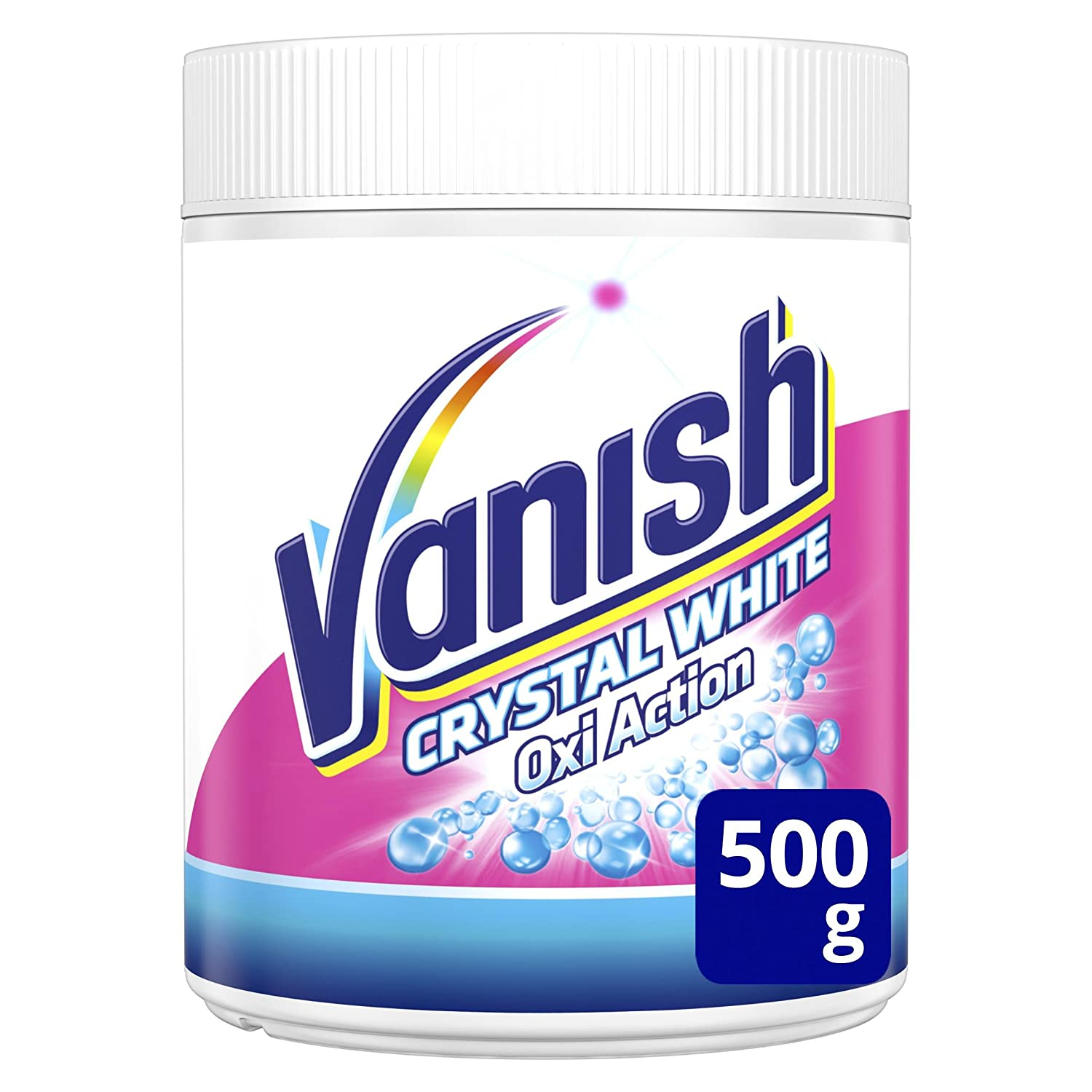 Vanish Quitamanchas Oxi Action Polvo y Gel · Vanish Quitamanchas Oxi Action Gold Polvo y Gel · Vanish Quitamanchas Oxi Action White Polvo y Gel ...
