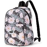 Mochila Core Pop Backpack, Puma