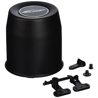Pro Comp Wheels 1330017 Wheel Center Cap: Automotive