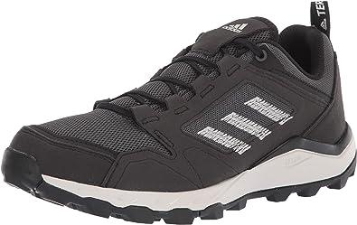 Amazon.com | adidas Men's Terrex Agravic Tr Ub Trail Running ...