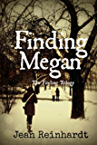 Finding Megan (The Finding Trilogy Book 2)