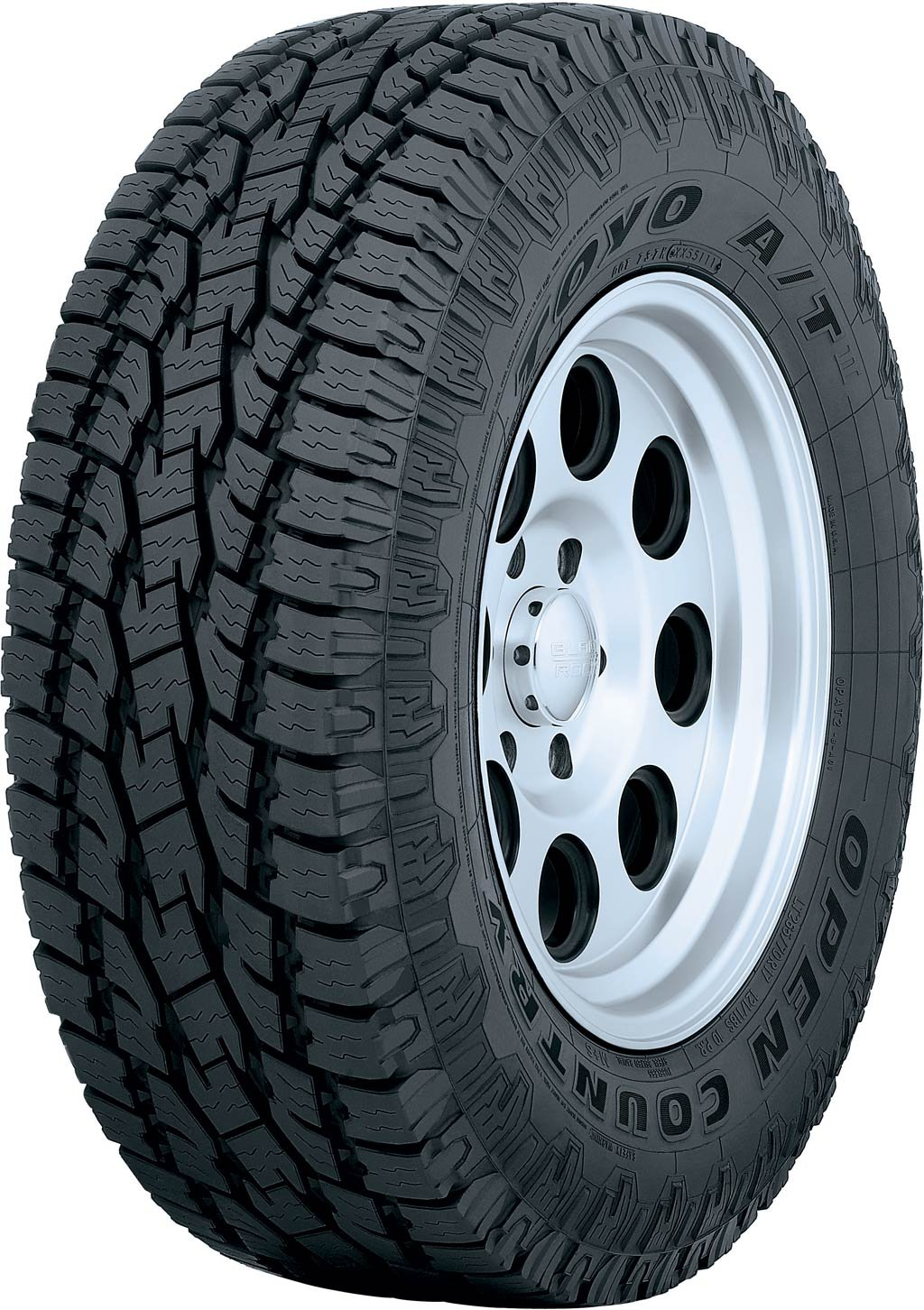 best snow tires for suvs truck snow tires autos post. Black Bedroom Furniture Sets. Home Design Ideas