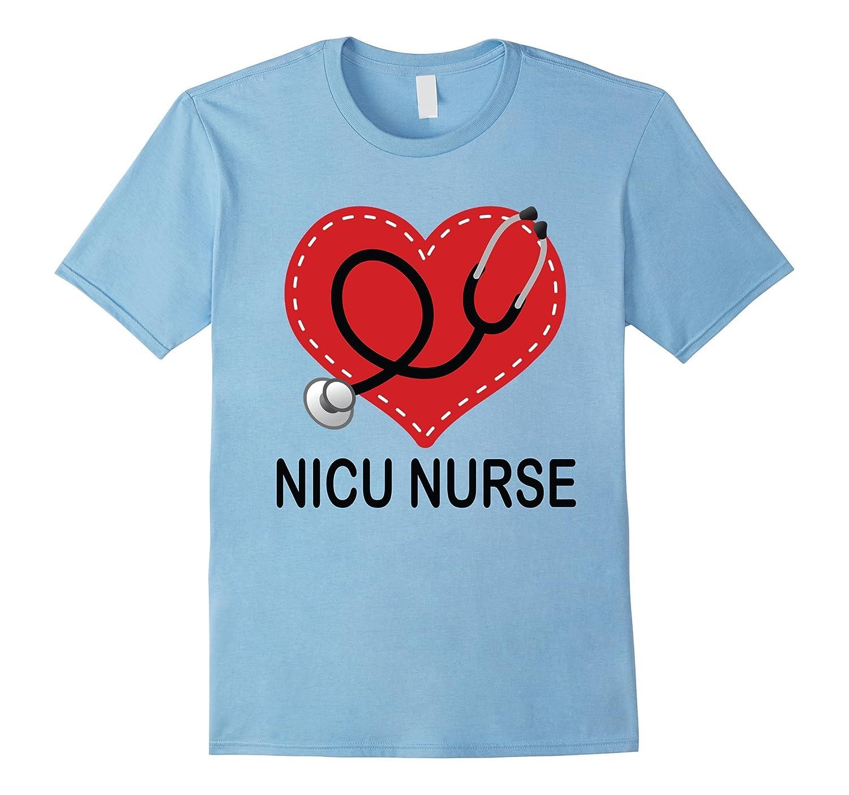 nicu nurse stethoscope neonatal nursing job t