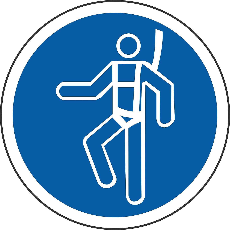 Etiqueta - Seguridad - Advertencia - Signo de etiqueta de ...