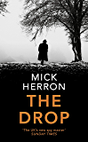 The Drop: A Slough House Novella