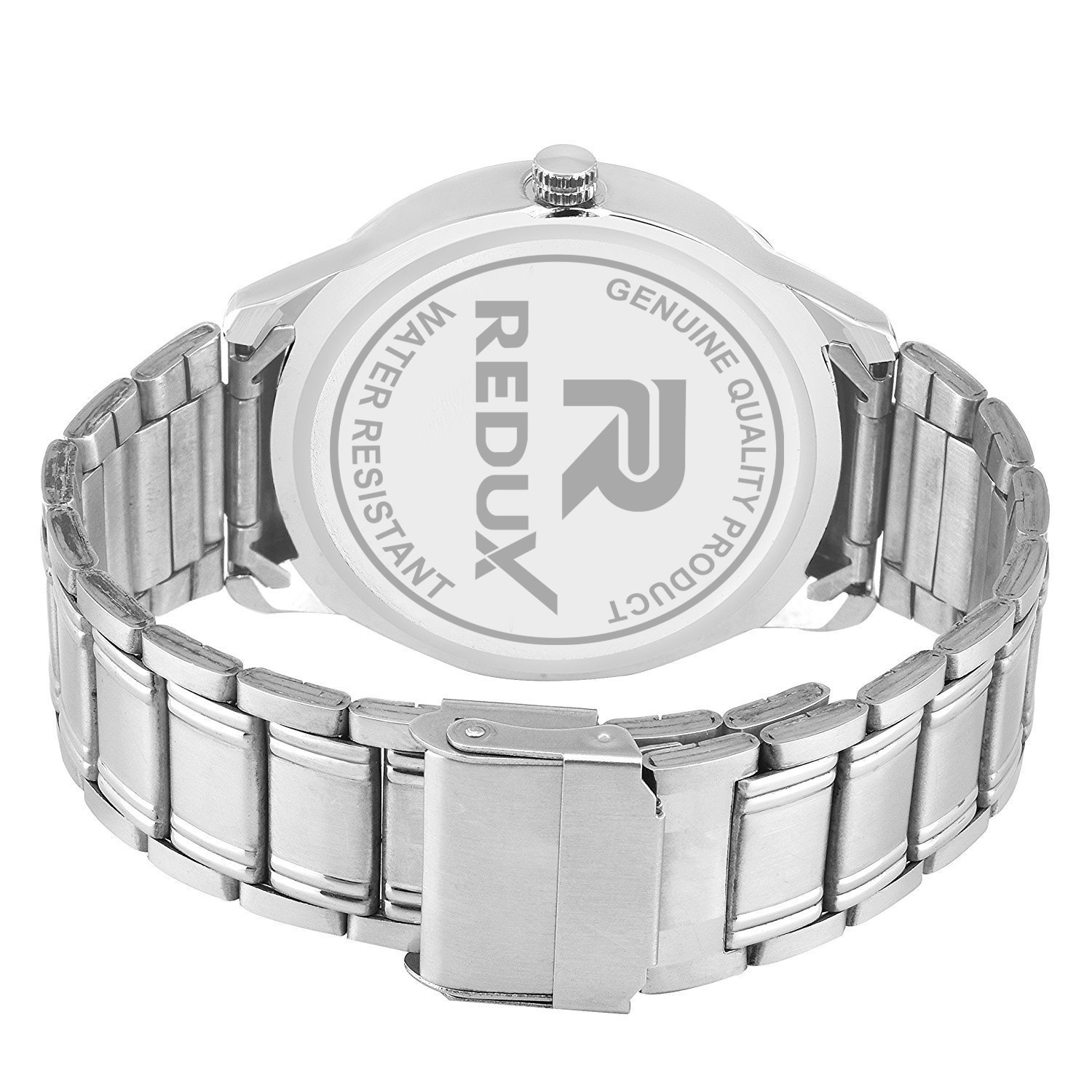 Fashion week Redux wrist sporty watches shop for girls