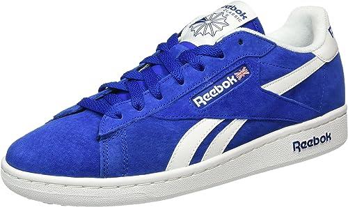 Reebok NPC UK Retro, Sneakers Basses Homme