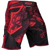 Venum Men's Gladiator 3.0 Training Shorts