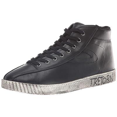 TRETORN Men's Nylitehi22 Sneaker | Fashion Sneakers