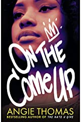 On the Come Up Paperback