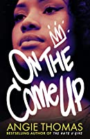 On The Come Up (English