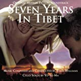 Seven Years In Tibet: Original Motion Picture Soundtrack