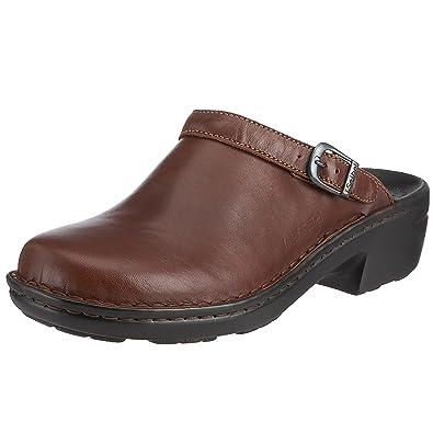 best sneakers 681d4 58f70 Josef Seibel 95920-23 Schuhe Damen Pantoletten Clogs Betsy