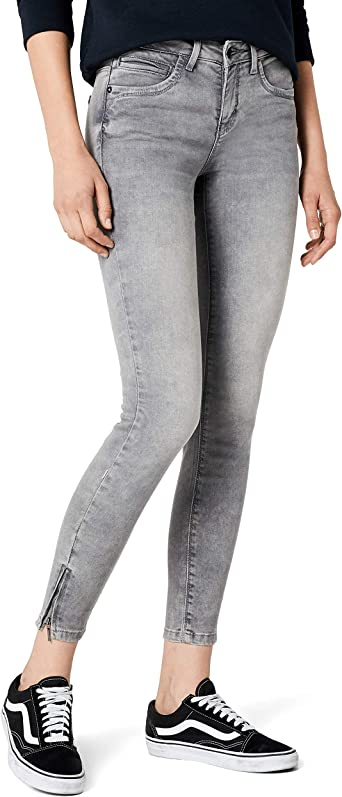 Only Jeans Femme