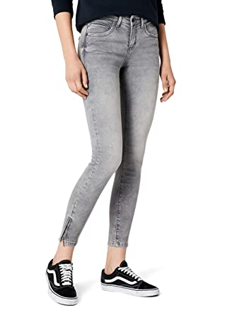 8b1dd66bac7d ONLY Women's Kendell Jeans