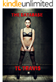 The Database (Femdom Series from Hot Ink Press)