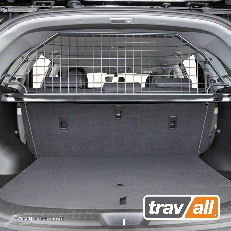HSE Discovery Set of 4 Black Anti-Theft Car Tyre Air Dust Valve Stem Cap With Keyring Locking Tool For Evoque SVR Freelander Sport Models