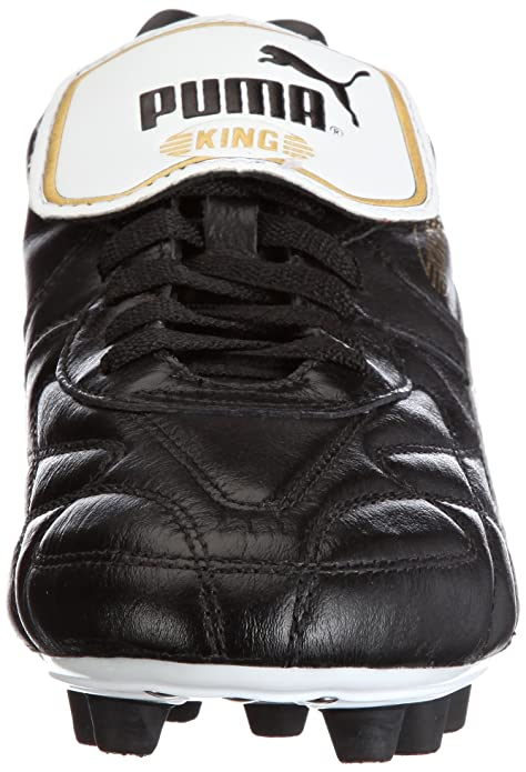 ab1c518f193c34 Puma King Top K di Firm Ground