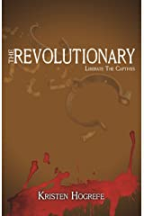 The Revolutionary (The Rogues Book 2)