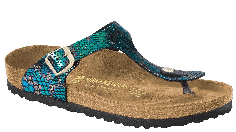 Birkenstock Gizeh, Zapatillas de Gimnasia Unisex Niños