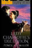 Lady Charlotte's Deception