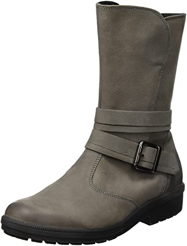 Kathy-k, Womens Ankle Boots Ganter