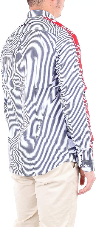 Diesel S-nori Shirt Camisa para Hombre