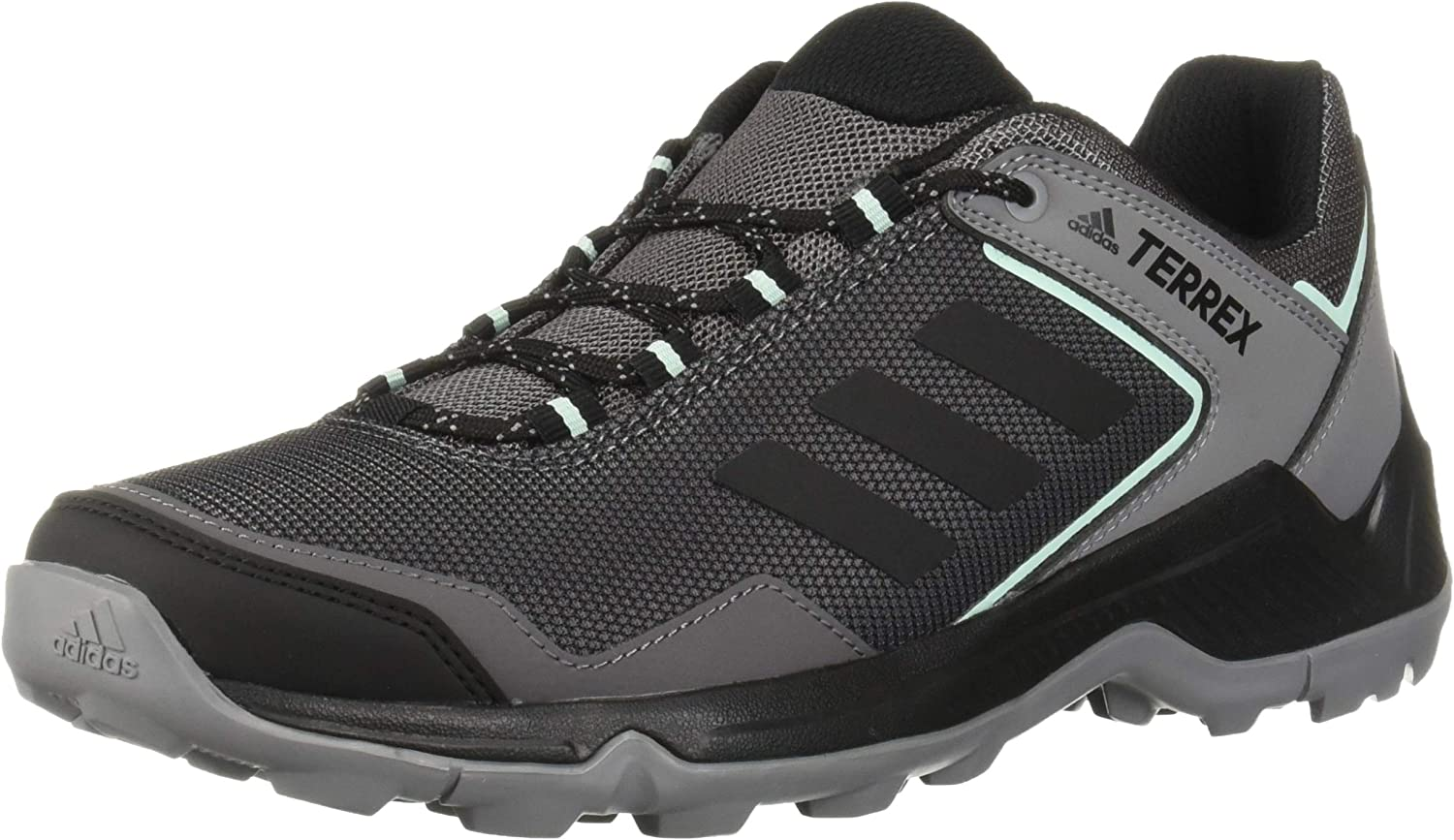 | adidas outdoor Women's Terrex Eastrail Hiking Boot | Hiking Boots