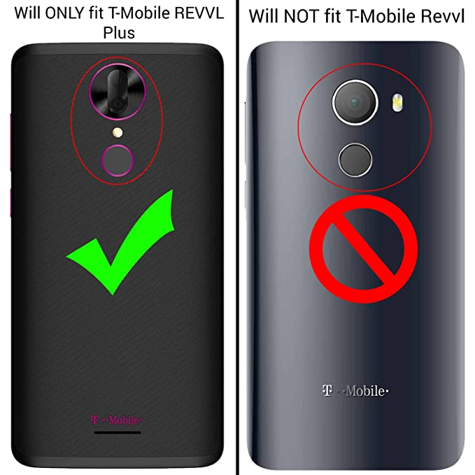 Ph Unlock T Mobile Revvl Phone - Bikeriverside