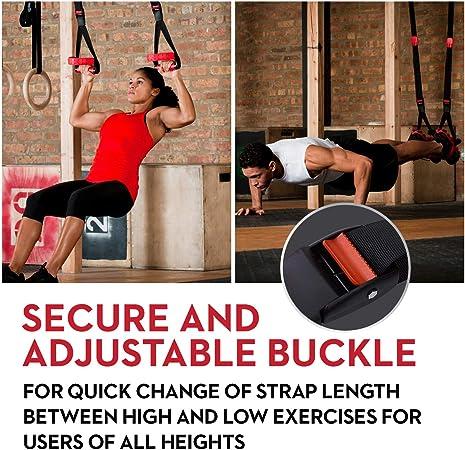 Jordan Fitness 4-JGXT - Material para Entrenamiento en ...