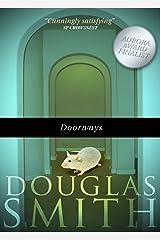Doorways Kindle Edition