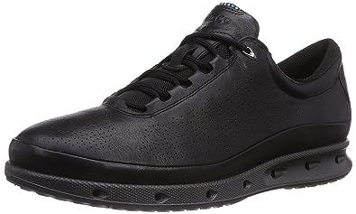 528a4bd3df57 ECCO Men s O2 Sport Shoes  Amazon.co.uk  Shoes   Bags