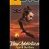 New Addiction: An M/M Dragon Shifter Romance (Wingspan Book 1)