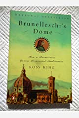 Brunelleschi's Dome Paperback