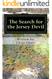 The Search for the Jersey Devil