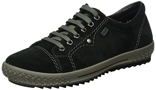 Buy Cheap Looking For Womens M6104 Sneakers Rieker 2018 Unisex Cheapest Sale High Quality pCf3tq