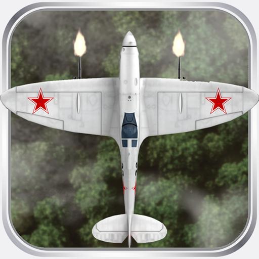 (1941 Air Combat)