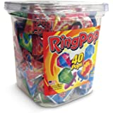 Ring Pop - 40 ct.