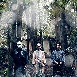 怪談-そして死とエロス-(初回限定盤)(DVD付)