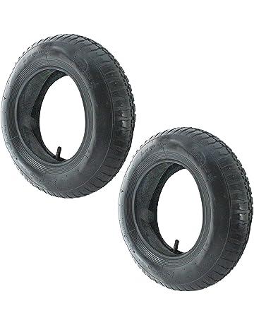 Transport Tires e//b//72 dB 205//65//R16 107 R TOMKET VAN 8PR