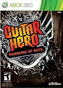 guitar hero 3 pc download utorrent